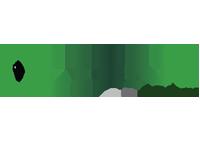 Aliens Media Company Logo